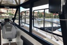 Hausboot Futura 36 Masuren Polen Masurische Seenplatte
