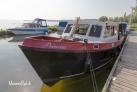 Masuren Hausboot Ferien Charter