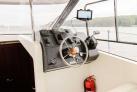 Masuren Hausbootferien Platinum 989