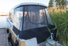 masurische seenplatte boot