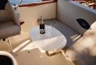 Masurische Platte Polen Boot