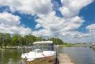 Mazury Hausboot Charter