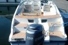 Mazury Motorboot