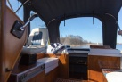 Hausboot Charter Masuren