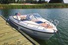Quicksilver Masuren Motorboot