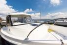 Motorbootverleih Masuren