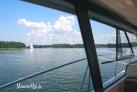 Motoryacht Balt Tytan 1018 Fly Polen