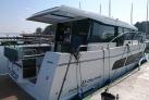 Nautika Hausboot Polen Masuren