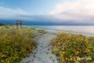 Ostsee Urlaub Polen