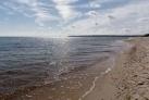 Ostseeurlaub Polen