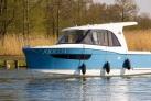 Polen Boot mieten Masuren