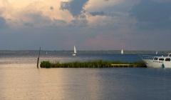 Polen Hausboote Mebo Kruiser
