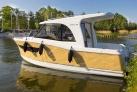 Polen Boot Mieten