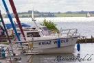 Polen Bootsferien