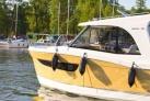Polen Hausbootferien
