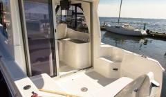 Polen Hausboote Masuren