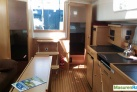 Polen Hausboote Nautika 1000