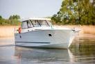 Hausboot in Masuren Polen auf der Masurischen Seenplatte, Hausbooturlaub ohne Führerschein, Yachtcharter Masuren