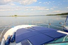 Polen Yachtcharter