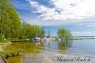 Polen Bootsurlaub Tytan Balt