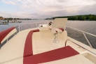 Polen Hausboot Masuren Platinum Flybridge 989