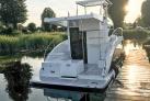 Navigathor Hausboot Masuren Polen