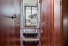 Polen Masuren Hausboot Platinum 989