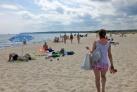 Polen Ostsee Ferien