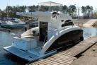 Polen Urlaub Masuren Bootsferien