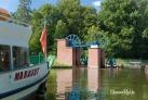 Oberlaendischer Kanal