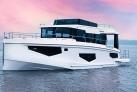 Seamaster Hausboot Polen