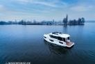 Seamaster Hausboot Polen Masuren