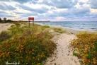 Urlaub Polnisches Ostsee