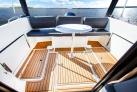 Weekend Parker Masuren Yachtcharter