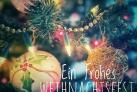 Weihnachten Polen Wuensche