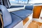 Yacht Charter Masuren