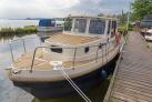 Yachtcharter Masuren Polen