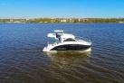 Yachtcharter Polen Masuren